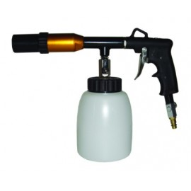 Twister Cleaning Gun Profissional